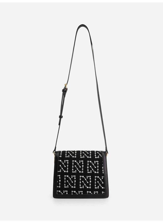 Phoebe small bag
