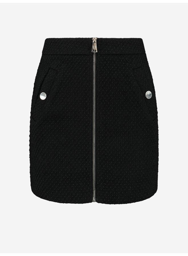 Lexi skirt
