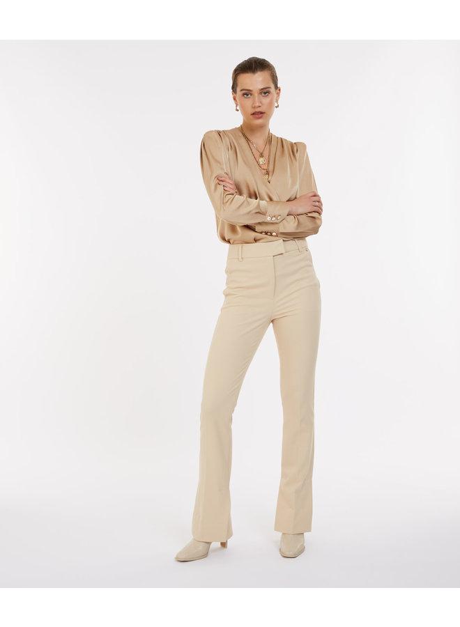JV Miles (Soft beige)