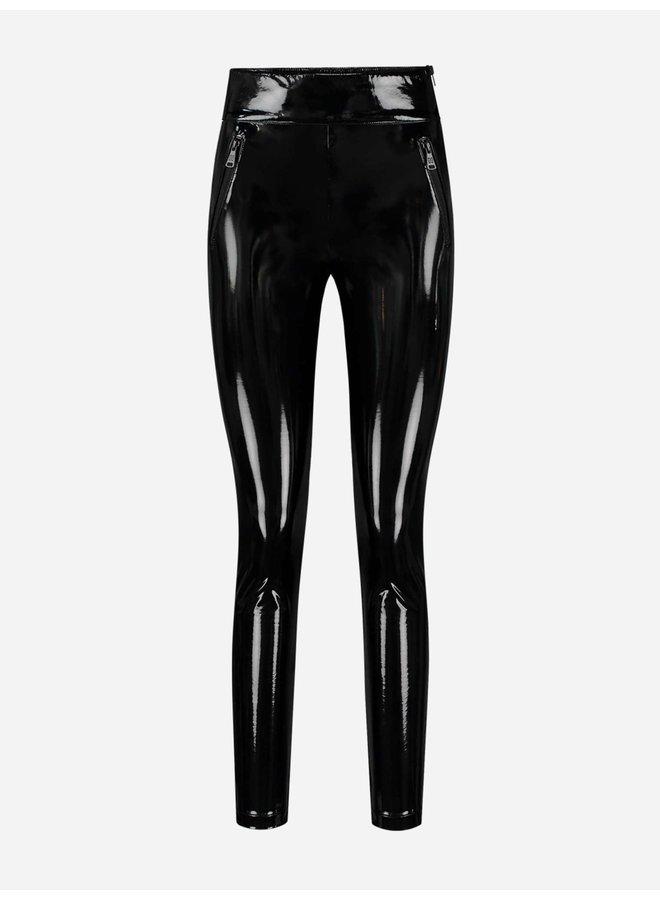 Nadia pants (Black)