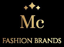 MC Fashion Brands
