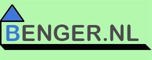 Benger.nl - batterijen - buitenkeukens - gereedschap - weegschalen en veel meer.....