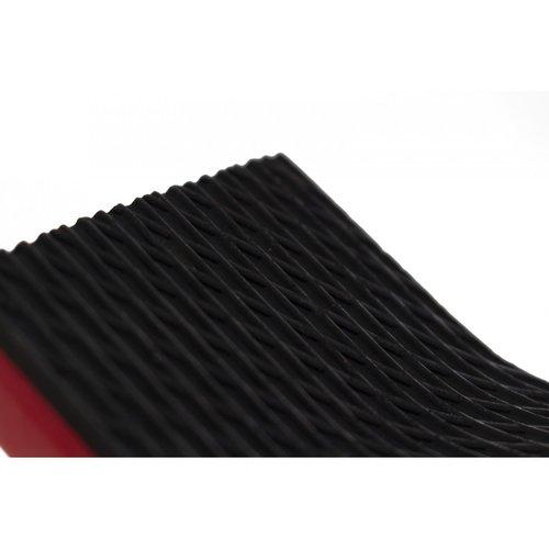 Ragnor Support d'essieu Ragnor 2 tonnes de haut avec broche