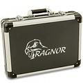 Ragnor Ragnor 94-delige gereedschapskoffer met EVA vulling
