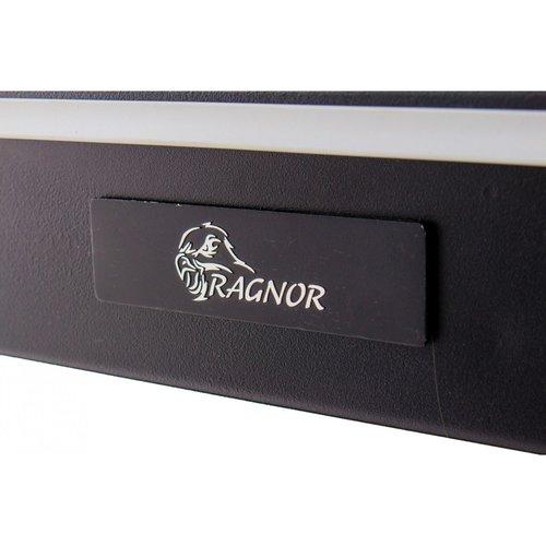 Ragnor Chariot d'atelier Ragnor - noir