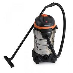 Aspirateur sec et humide Centurius 30 litres