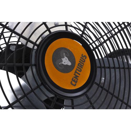 Centurius Ventilateur professionnel Centurius avec support