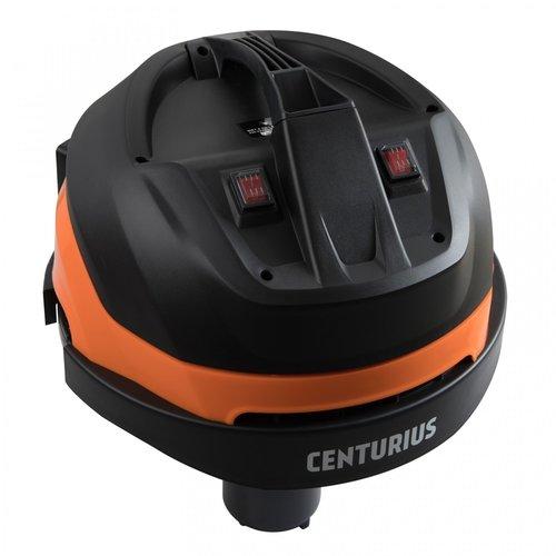 Centurius Aspirateur sec et humide Centurius 70 litres