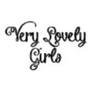 VERY LOVELY GIRLS