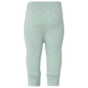 NOPPIES Noppies NOS Cadeauverpakking basic grey mint