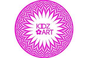 Kidz Art