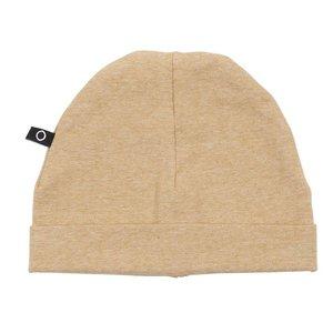 NOESER hatti hat mustard saturn gold