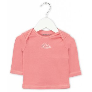 IMPS&ELFS IMPS&ELFS long sleeve dark doll pink