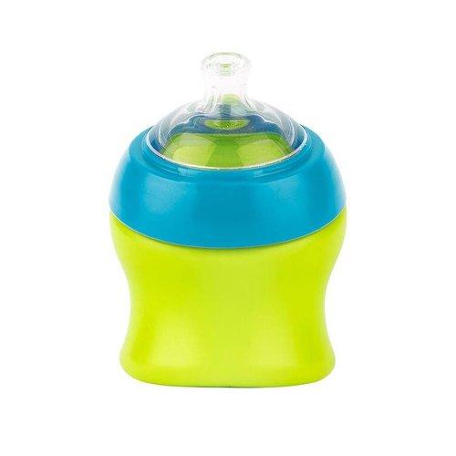 Boon Boon drinkbeker swig speen blue-green