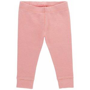 IMPS&ELFS legging dark doll pink