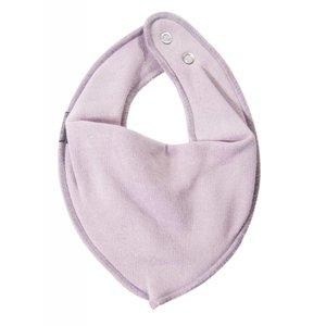 Mikk-Line Mikk-Line slabbetje driehoek lavender