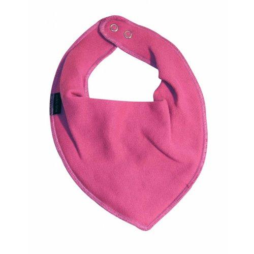 Mikk-Line Mikk-Line slabbetje driehoek pink
