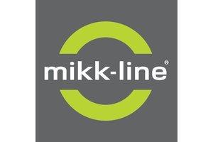 Mikk-Line