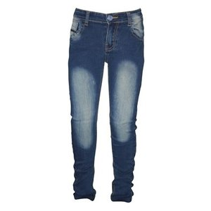 DJ DUTCHJEANS boys jeans dark blue