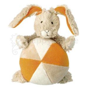 HAPPY HORSE Happy horse Rabbit Twine Ball