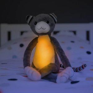 Zazu ZAZU Nightlight Soft Toy Katie