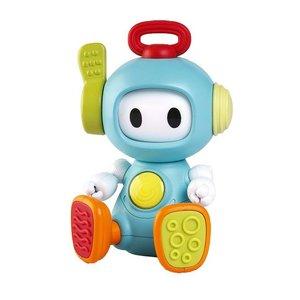 B-Kids elasto robot