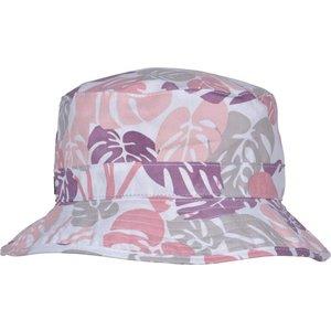 MELTON MELTON bucket zonnehoed summer girl blush rose