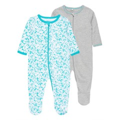 NAME IT nightsuit baltic 2 piece boxpak noos baltic