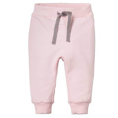 NAME IT meisjes delugo sweatbroek noos ballerina