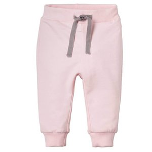NAME IT meisjes delugo sweatbroek ballerina nos