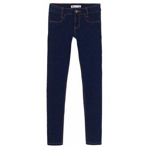 LEVI'S meisjes broek sodalite blue