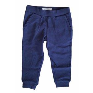 Guess Guess joggingbroekje deck blue