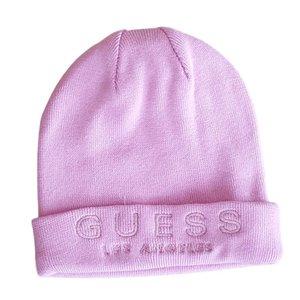 Guess meisjes headwear lavender
