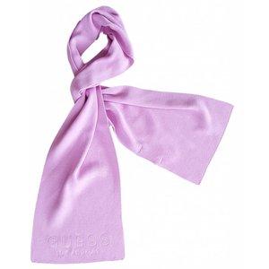 Guess meisjes sjaal lavender