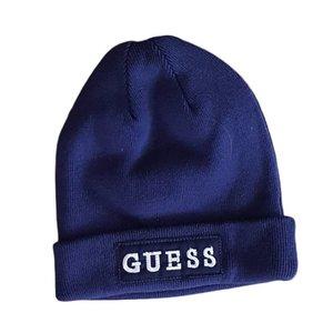 Guess jongens headwear deck blue