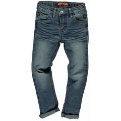 TYGO & VITO jongens skinny jeans m.used