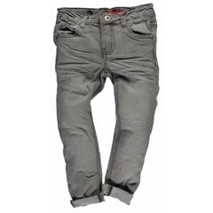 TYGO & VITO jongens jeans l.grey denim