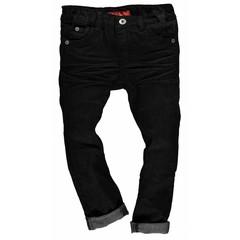 TYGO & VITO jongens jeans black denim