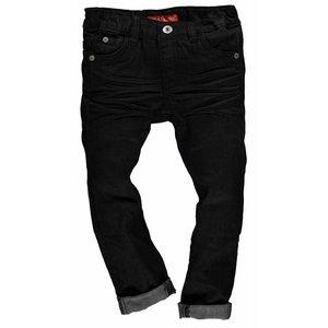 TYGO & VITO jongens jeans black denim nos