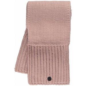 LEVV meisjes sjaal amalia blush