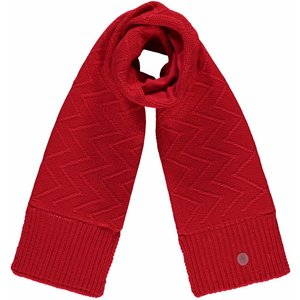 Quapi jongens sjaal red loris