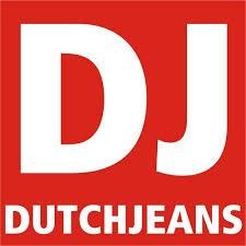 DJ Dutchjeans 2015