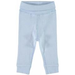 NAME IT jongens joggingbroek cashmere blue