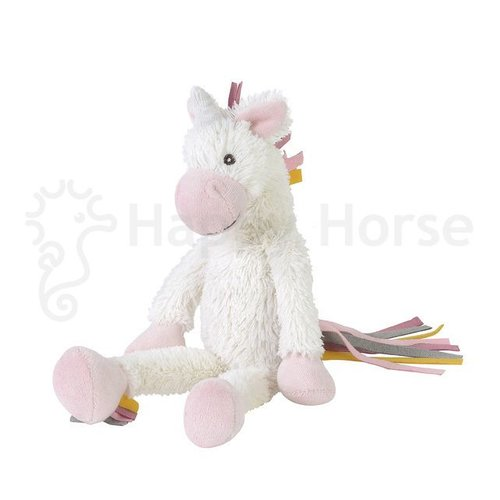 HAPPY HORSE Happy Horse meisjes unicorn yara no. 1