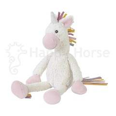 HAPPY HORSE meisjes unicorn yara no. 2