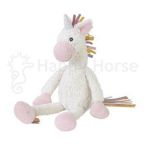 HAPPY HORSE Happy Horse meisjes unicorn yara no. 2