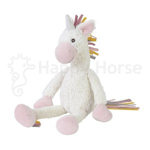 HAPPY HORSE meisjes unicorn yara no. 2