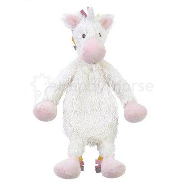 HAPPY HORSE Happy Horse meisjes unicorn yara tuttle
