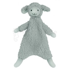 HAPPY HORSE jongens sapphire lamb lex tuttle