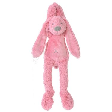HAPPY HORSE Happy Horse meisjes deep pink rabbit richie musical